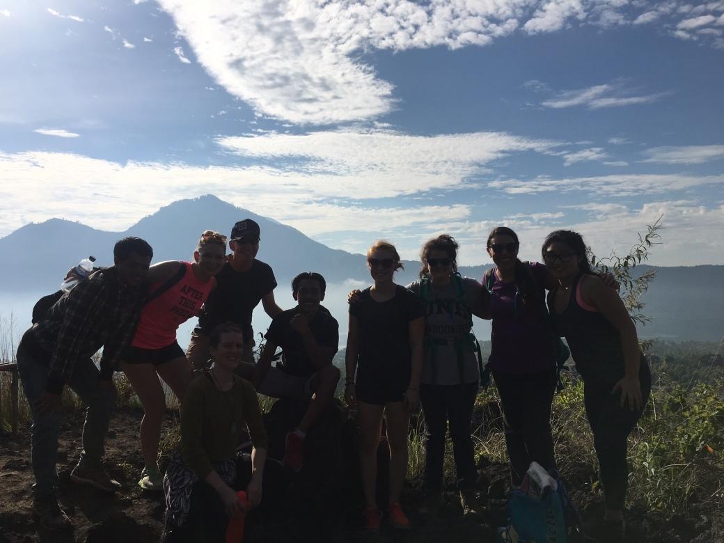 bali_batur_team_nov2016