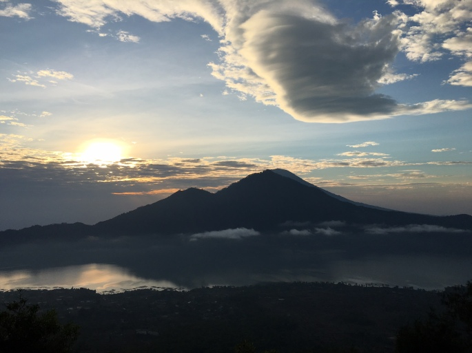 bali-sunrise-view-from-batur-nov-2016