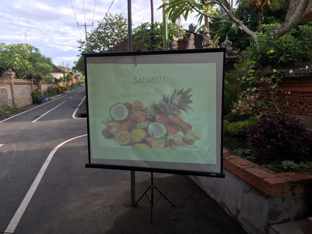 bali_produce_sehat