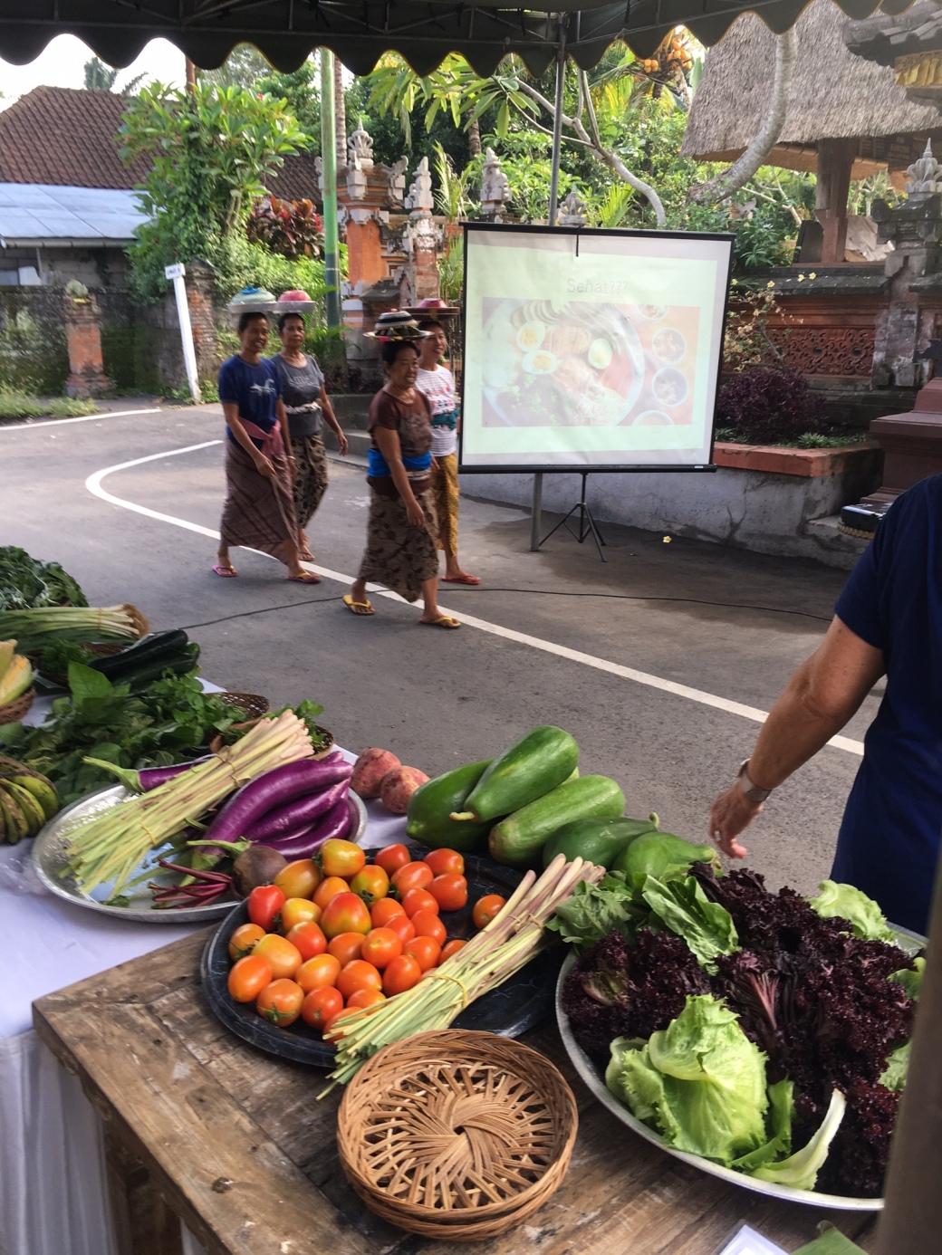 bali_producemarket