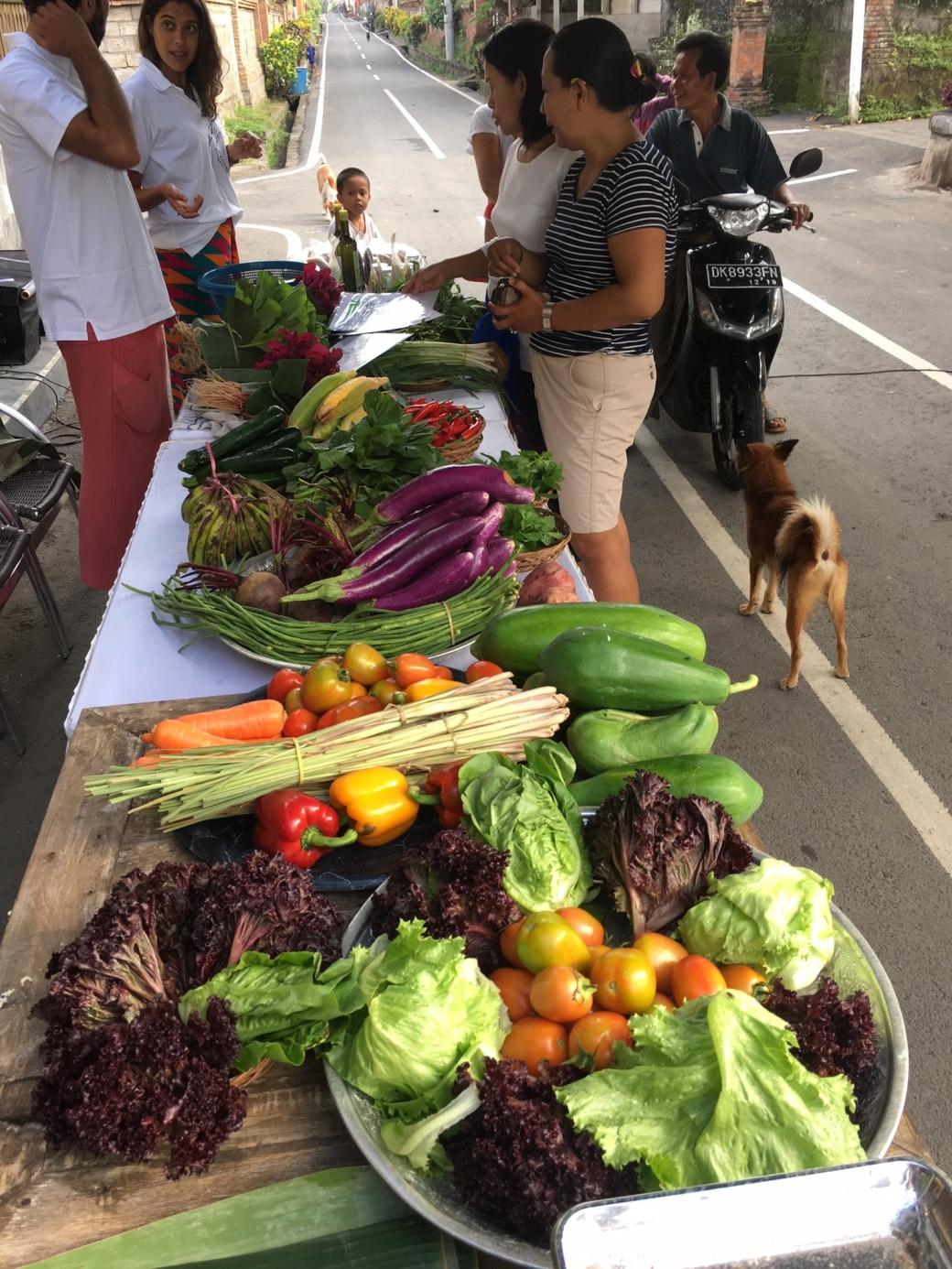 bali_producemarket2