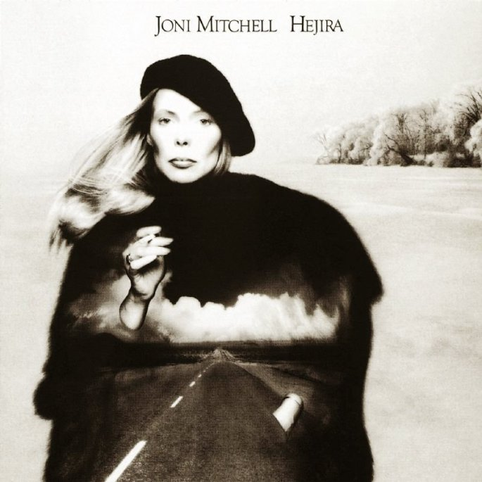 joni-mitchell-hejira-scaled1000