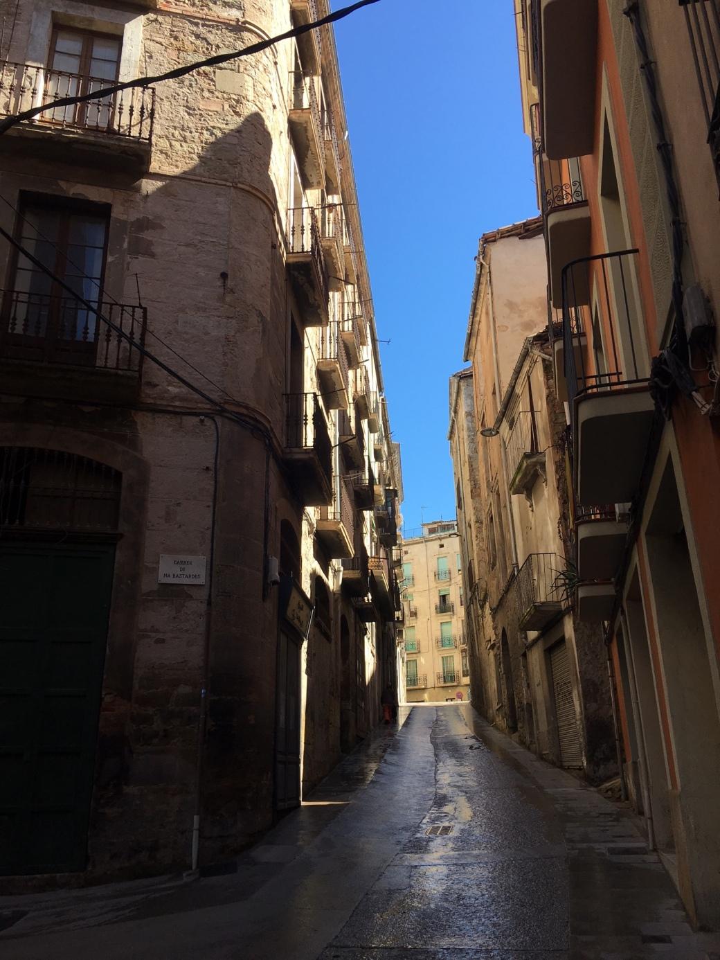 Manresa_Alley