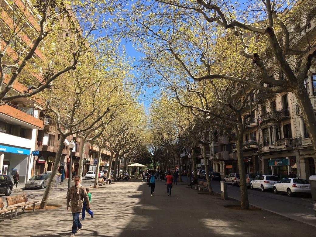 Manresa_Boulevard