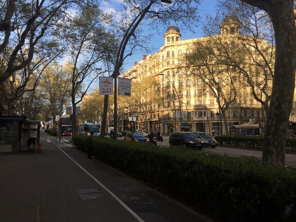 Spain1_GranVia