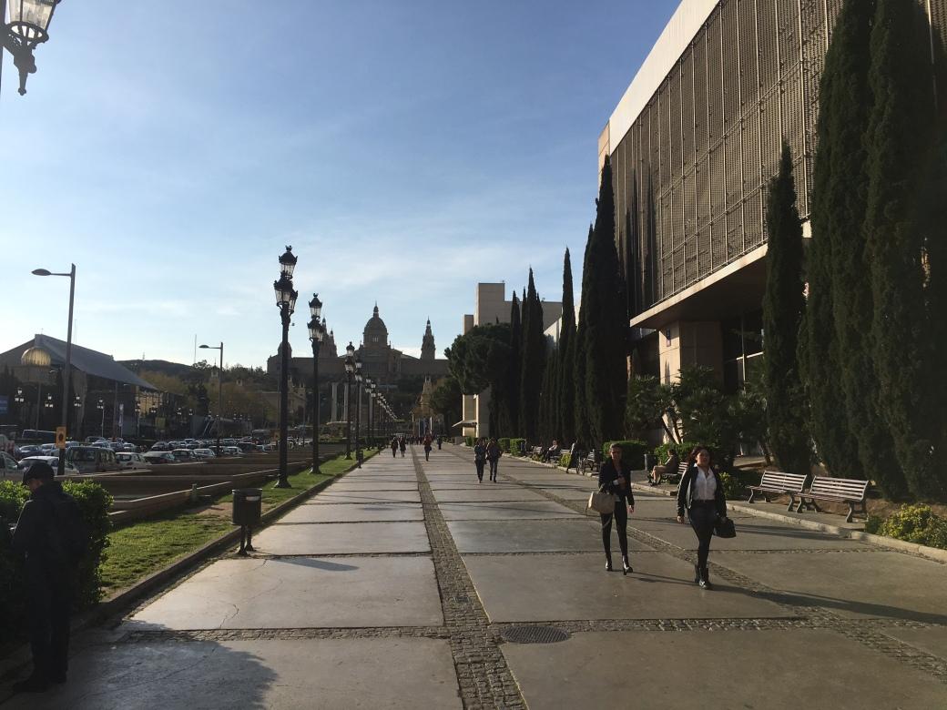 Spain1Barcalona.jpg