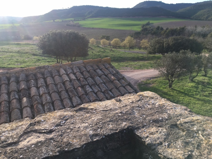Spain1RoofView
