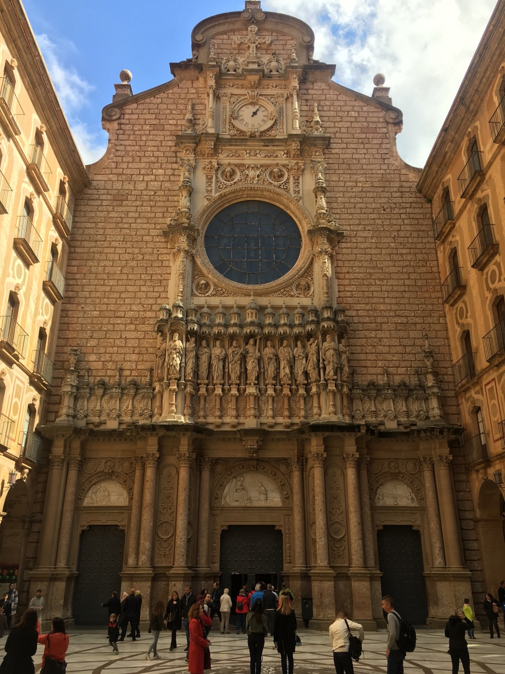 Spain_M_Churchface