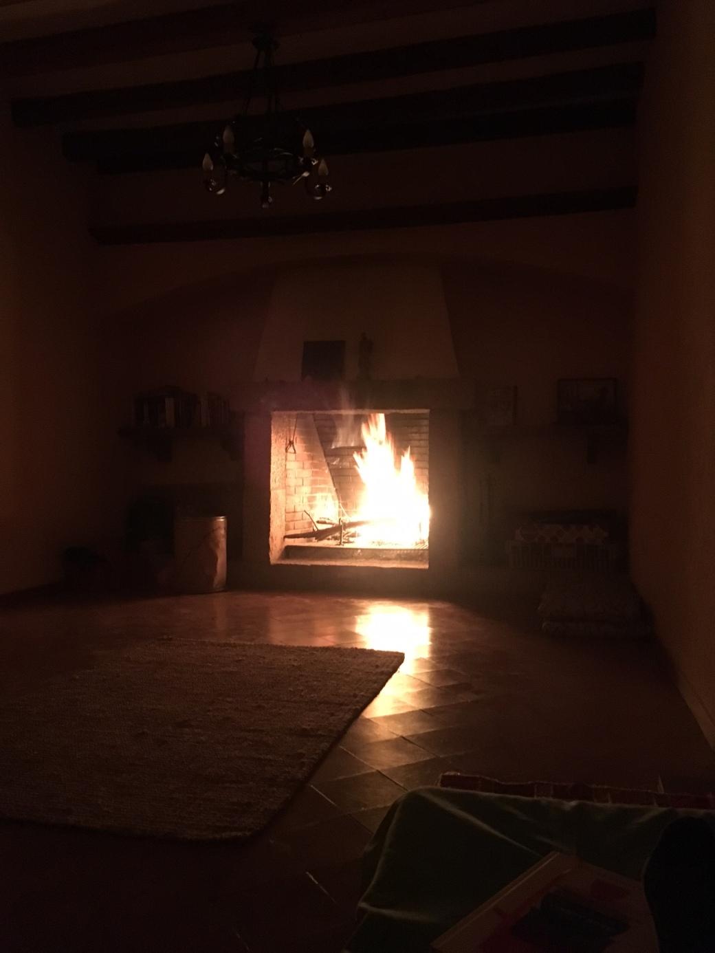 AM_Fireplace