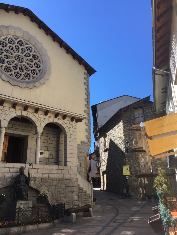 Andorra_Alley.jpg