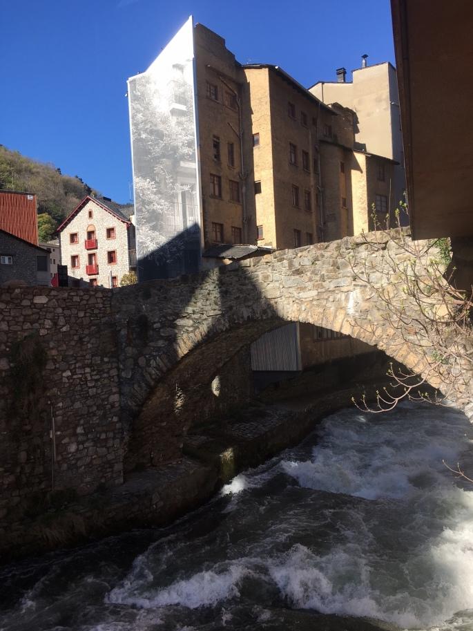 Andorra_Bridge
