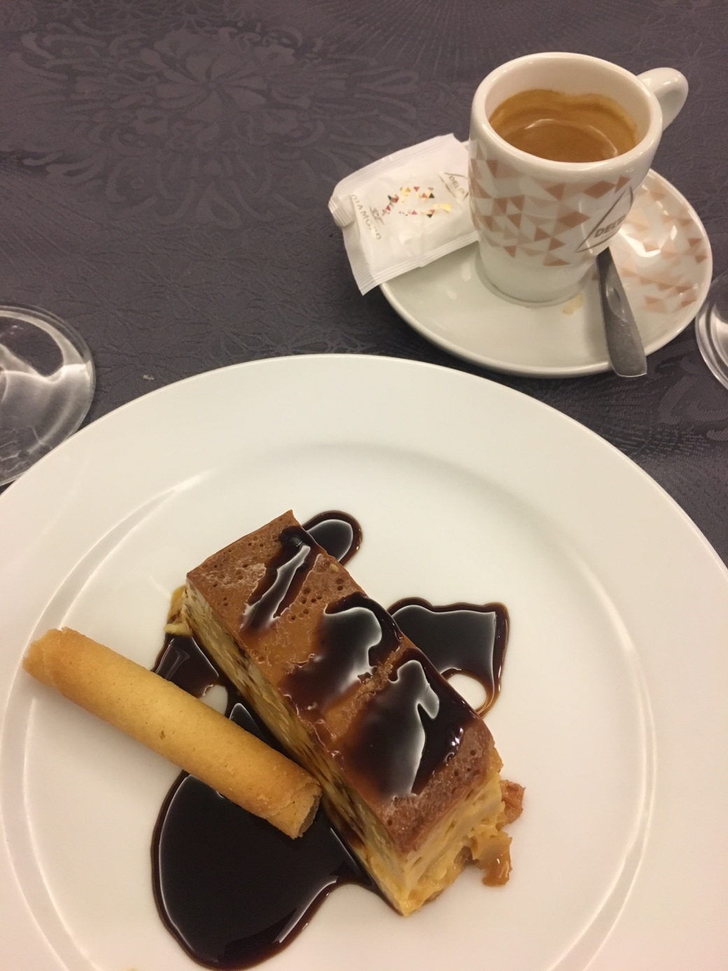Andorra_Dessert.jpg