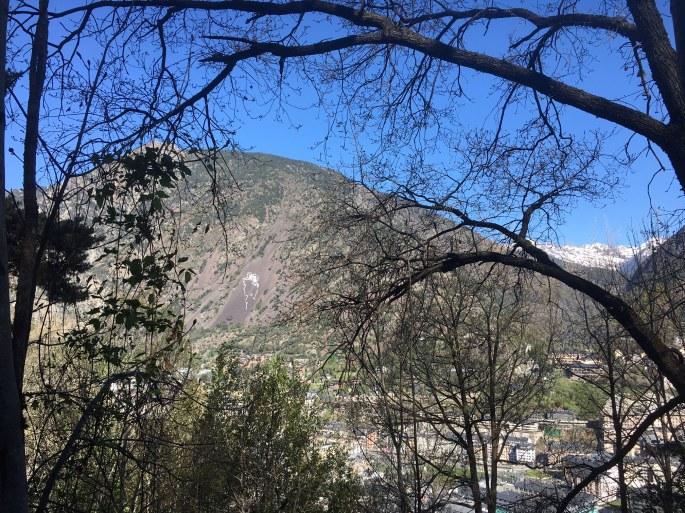 Andorra_HikeView.jpg