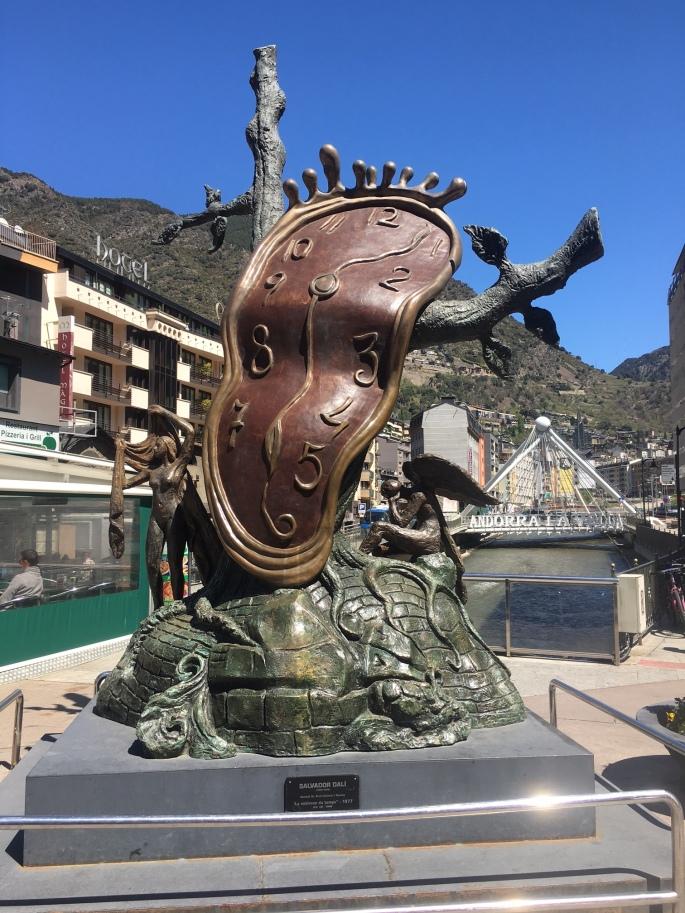 Andorra_SalvadorDali.jpg