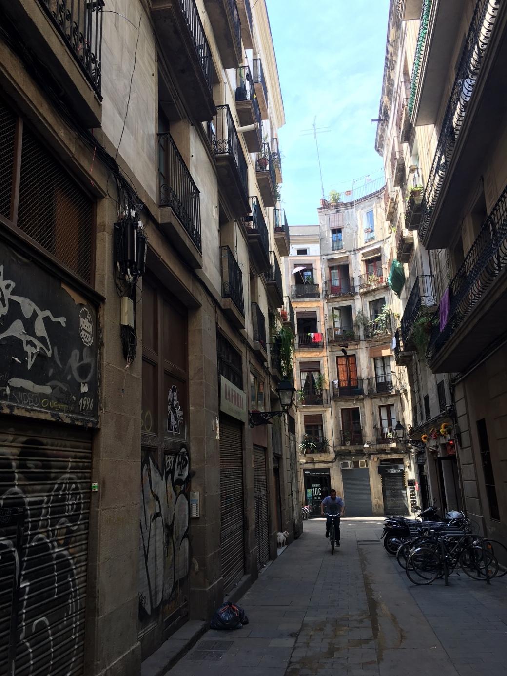 Barca_MilansSt