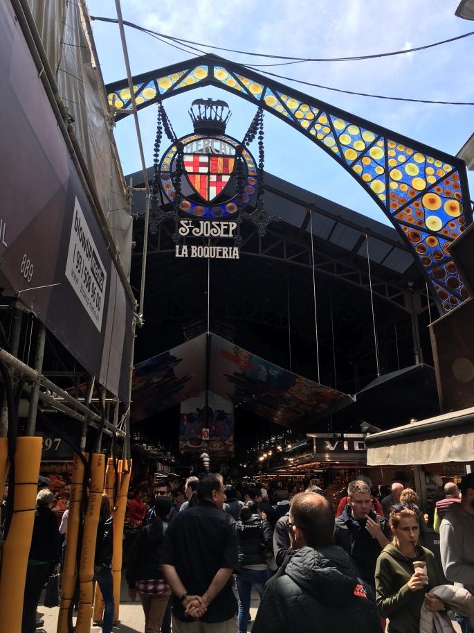 Barca_LaBoqueria3.jpg