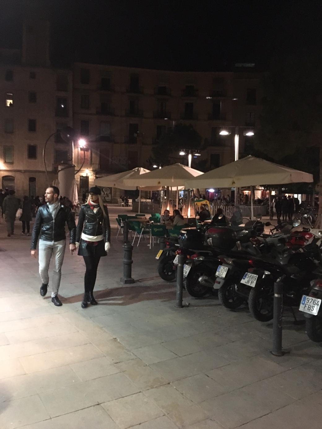 Barca_NightStreet.jpg