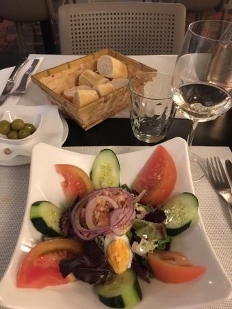 Barca_salad