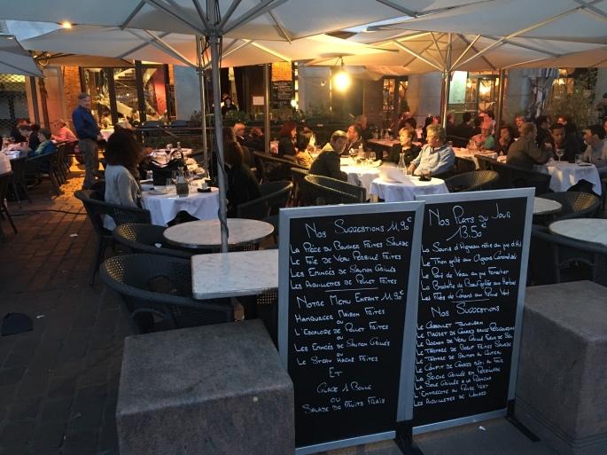 fr2_toulouserestaurant.jpg