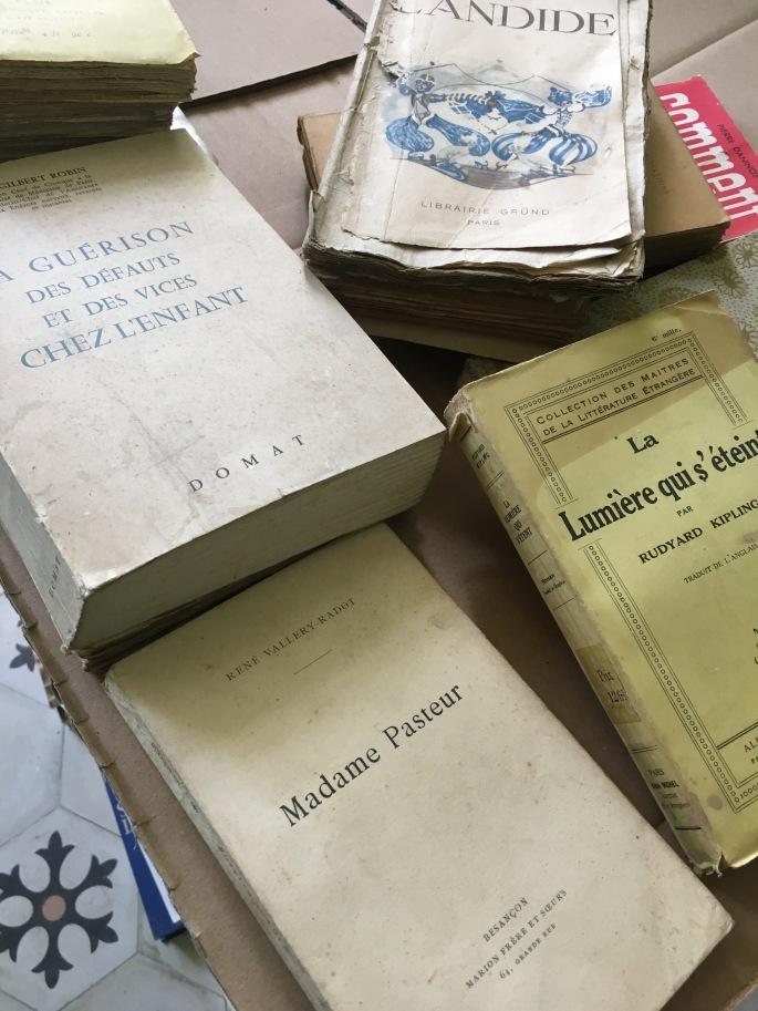 fr3_books