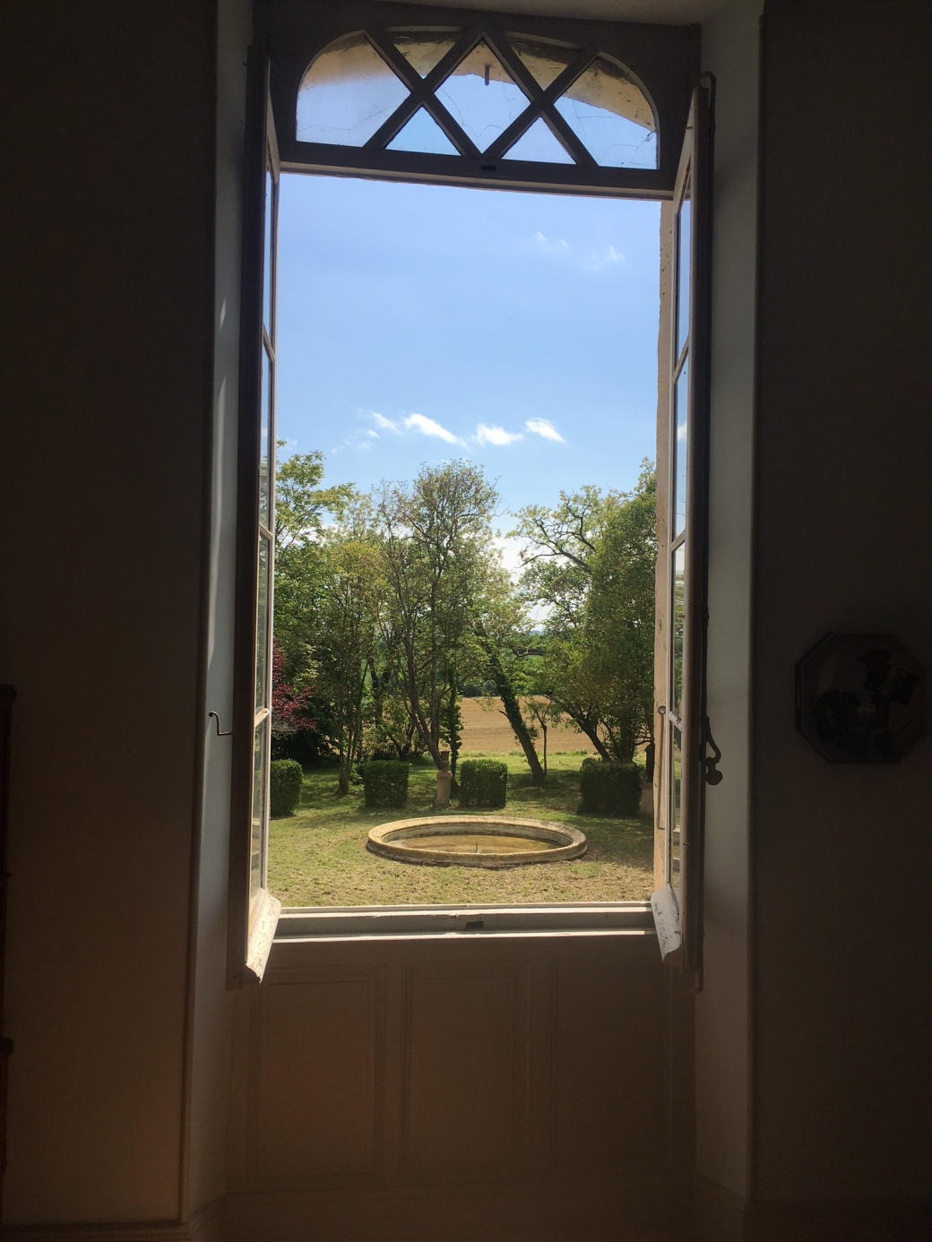fr_bedroomview.jpg