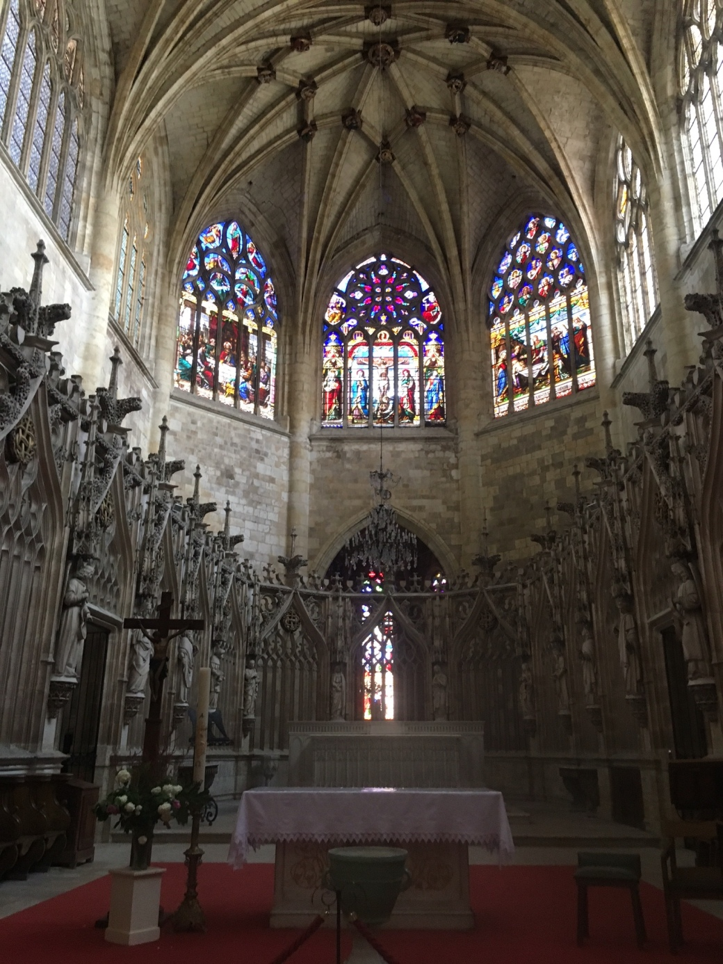 fr_churchCondom