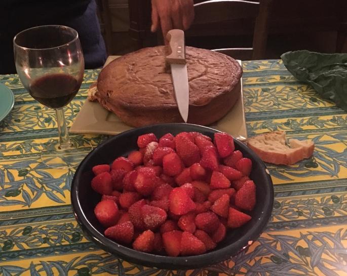 fr_strawberries.jpg