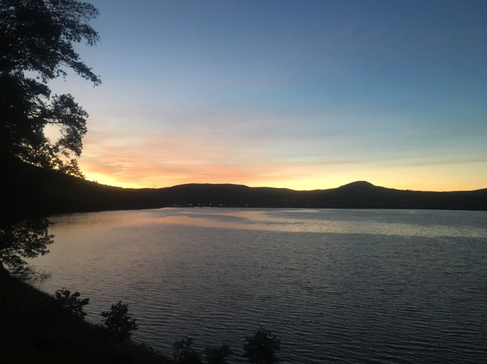 june_LakeMascoma