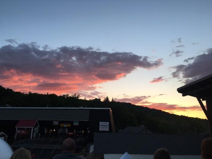 Stratton_sunset