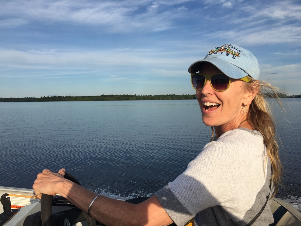 maine_donna_boat
