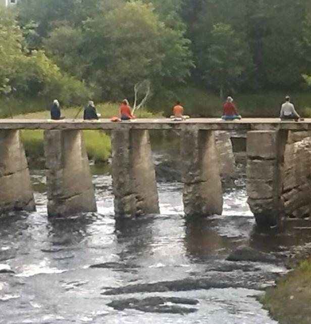 maine_meditation_bridge