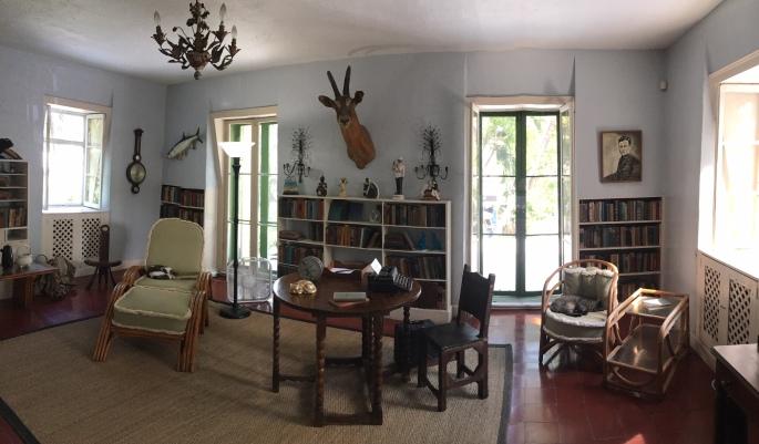 kw_Hemingway_study.jpg