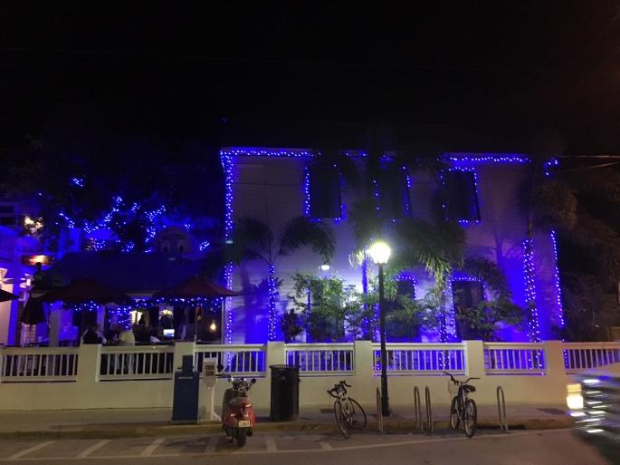 kw_holiday_lights