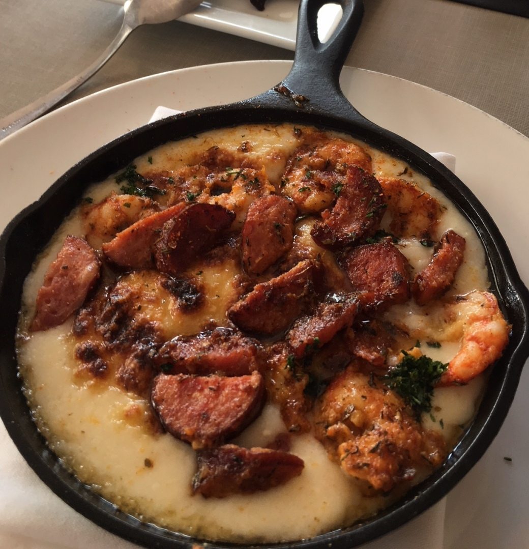kw_shrimp_grits
