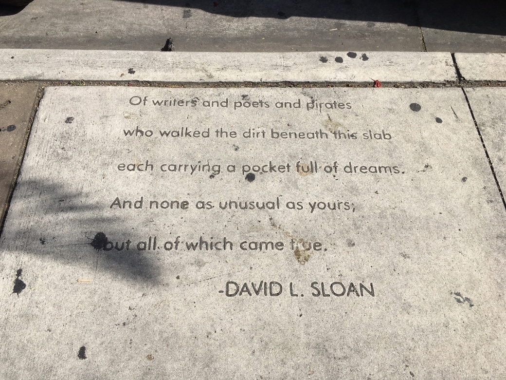 KW_sidewalk_poem