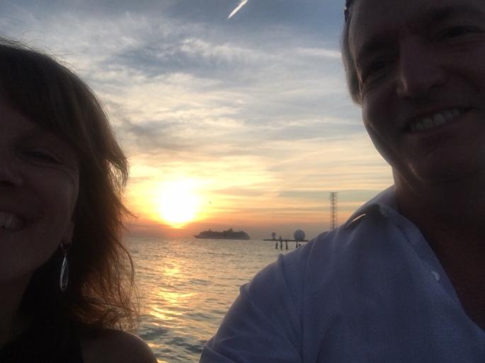 kw_sunset_ship_wow!