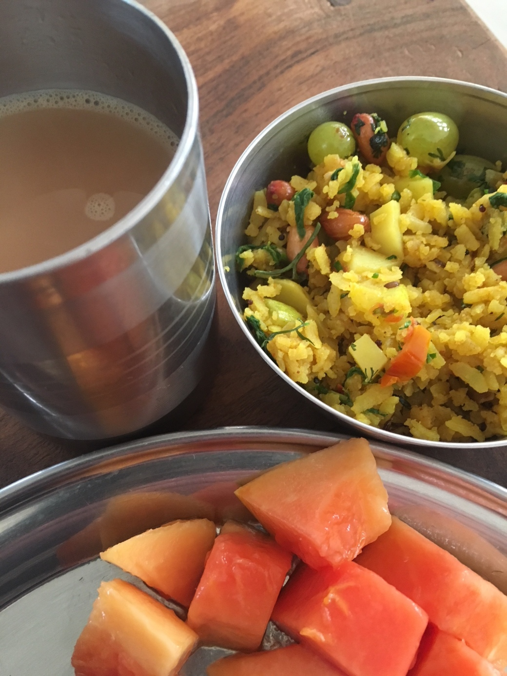 I_Breakfast!.jpg