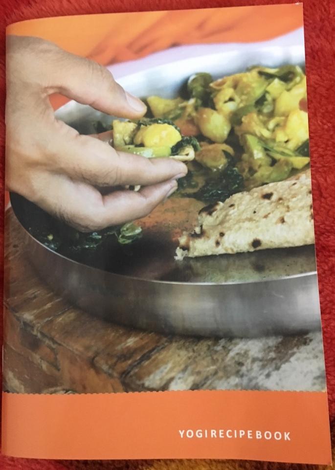 I_Cookbook