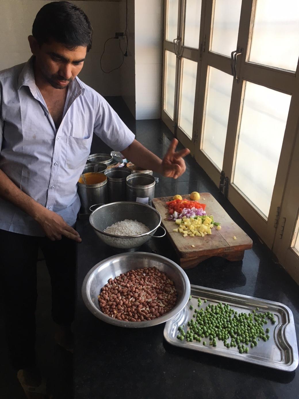 I_Poha_Ingredients