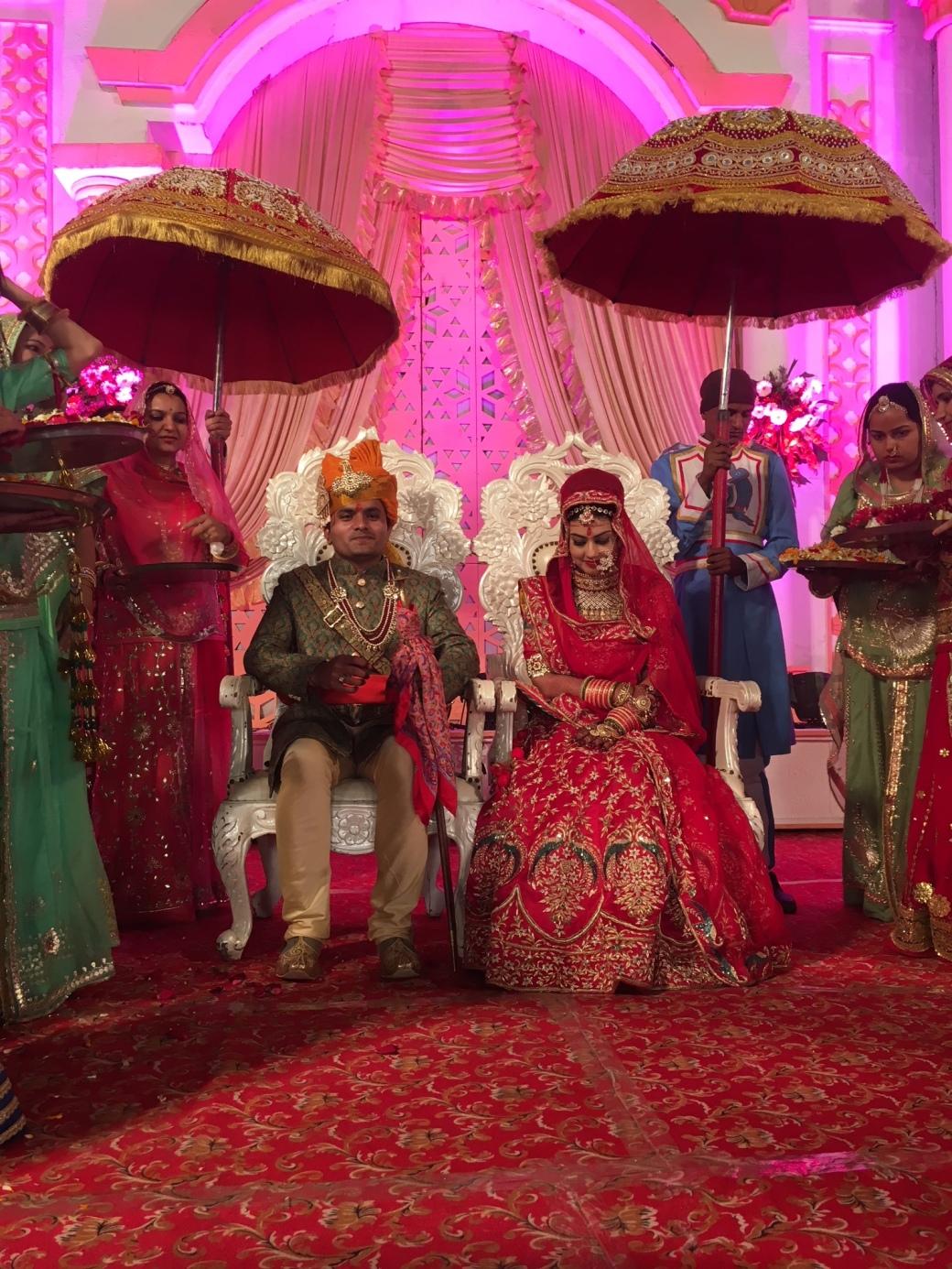 I_Wedding!.jpg