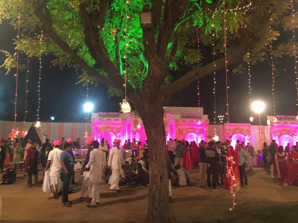 I_Wedding_Lights.jpg