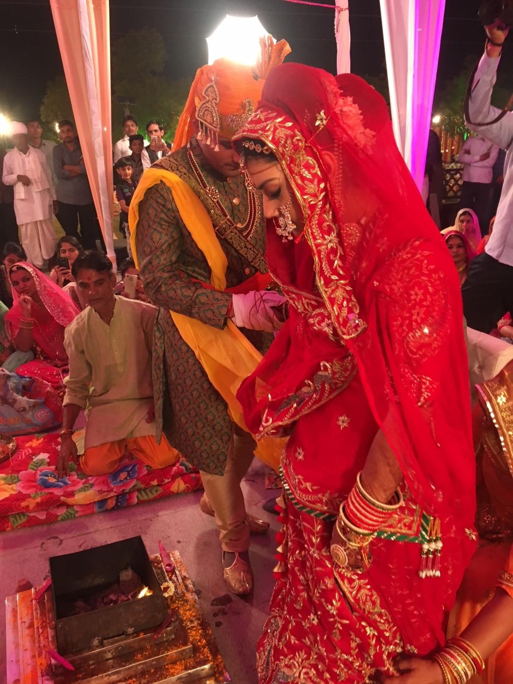 I_WeddingCircle2.jpg