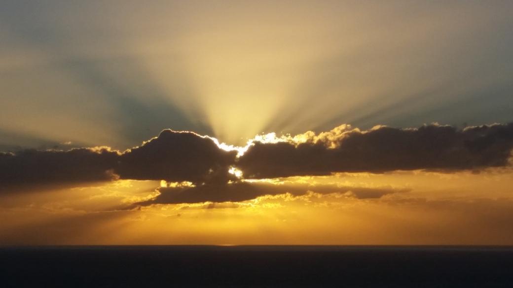 Capo Vaticano Sunset.jpg