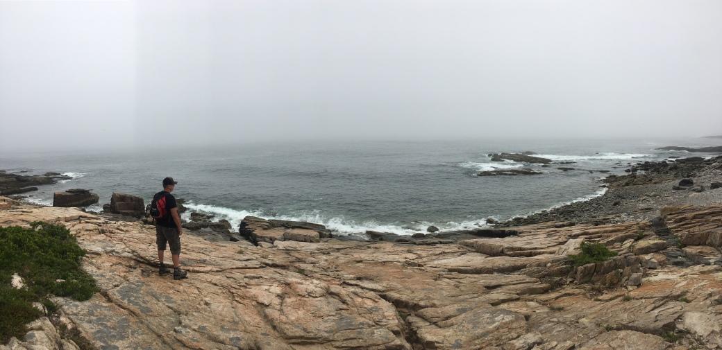rt_Acadia!.jpg