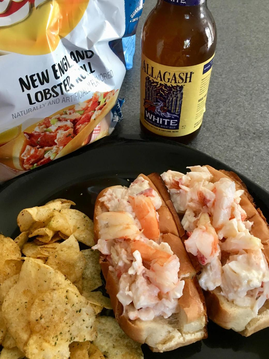 rt_LobsterRolls!