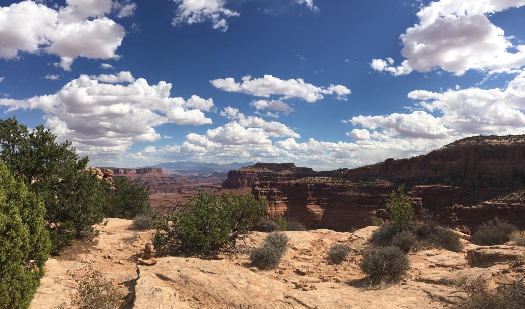 W_Canyonlands.jpg
