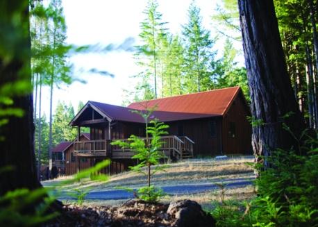 rl_cottage