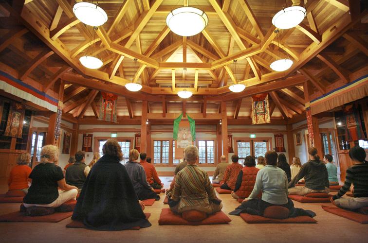 rl_meditationhall